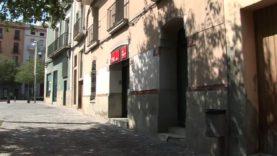 El PSC de l'Anoia presenta esmenes als Pressupostos de l'Estat