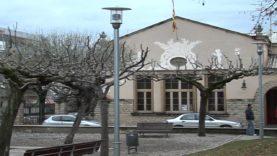 L'Ajuntament dels Hostalets de Pierola ofereix 8 nous llocs de feina a través d'un Pla d'Ocupació