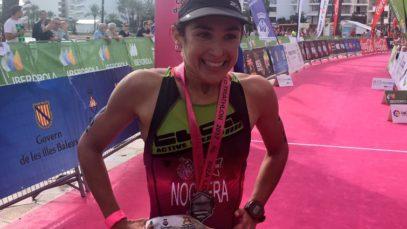 anna-noguera-campeona-espana-triatlon-ld-ibiza-2017