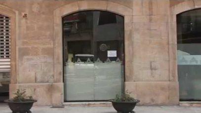 """Avis i Àvies de l'Anoia explicaran contes als alumnes de primària dins la campanya """"Tracta'm bé"""" del Consell Comarcal"""