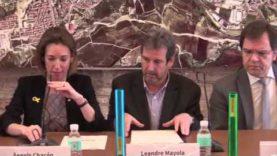 La quarta edició de la matinal Reempresa porta a Igualada oportunitats per vendre i comprar negocis en funcionament
