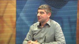 Ignasi Ribas, astrofísic i pregoner de la Festa de la LLum 2017