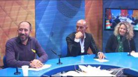 Barra Lliure – 14/11/2017 – Manresa tindrà crematori a finals del 2018