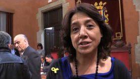 L'alcalde de Sallent es postularà per presidir l'ACM