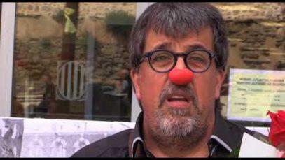 Arxivada la causa de Jordi Pessarrodona