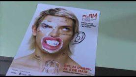 El CLAM reforça la programació cinematogràfica i social i la col·laboració amb els centres educatius