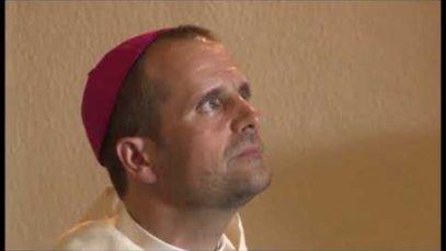 El Bisbat de Solsona formarà en sexualitat sacerdots i laics per lluitar contra els abusos sexuals a menors