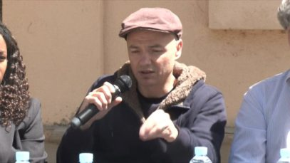 Promouen un Festival familiar al Moianès