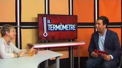 El Termòmetre 28-09-2017