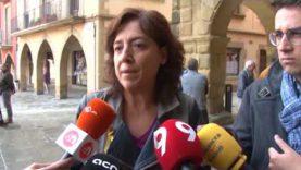 Osonencs a la llista de Puigdemont