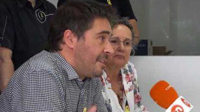 Joan Ballana no serà candidat d'ERC a les municipals