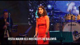 ARRELS – Festa Major Els Hostalets de Balenyà