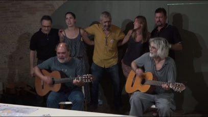 El talent local regna a la Festa Major de Manlleu