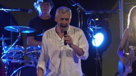 Els Duble Buble amb Joan Crosas i Arnau Tordera