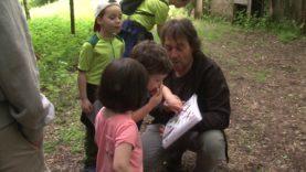 L'escola torna a Espinelves després de 29 anys