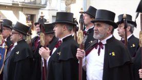 La Catalunya Nord també participarà a les Caramelles del Roser