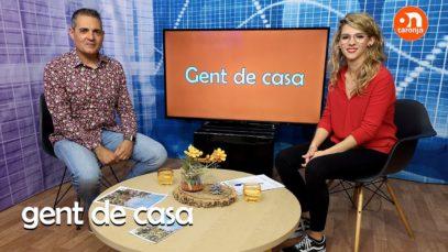 Gent de casa – Fira d'Herbes Remeieres de Vilanova de Sau