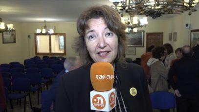 40 anys d'ajuntaments democràtics a Tona