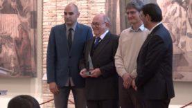 Reportatge Premi Guillem Catà 2019 – Roquet Hidràulics de Tona