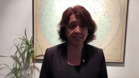 Els alcaldes de la comarca d'Osona agraeixen el comportament de la ciutadania