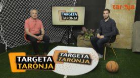 Targeta Taronja – Girbau Vic TT (15 juny)