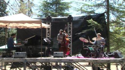 El Picnic Jazz i un concert de 10 hores tanquen la cinquena edició de l'Estival de Jazz