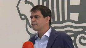 L'alcalde d'Igualada justifica el fitxatge dels alcaldes de Castellolí i Veciana com a càrrecs de confiança