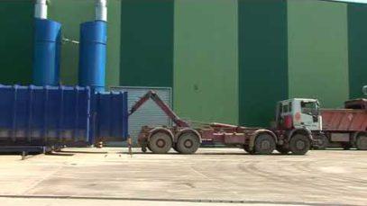 L'Ajuntament de Masquefa adjudica el nou contracte per la recollida d'escombraries