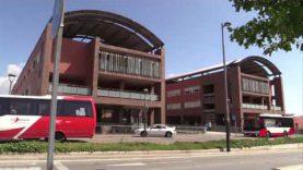 L'Hospital d'Igualada torna a guanyar un premi Top 20 com un dels millors hospitals d'Espanya en gestió