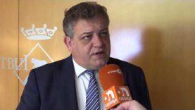 Montbui entregarà 30.000€ en ajudes als estudiants universitaris del municipi per 10è any consecutiu
