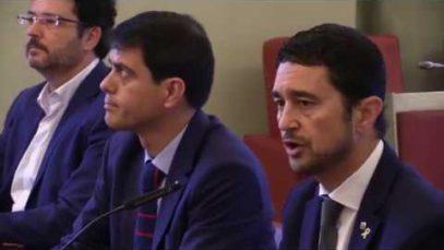 La Generalitat proposa desdoblar la C-15 entre Igualada i Capellades