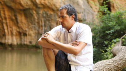 La meva Anoia – Daniel Vilarrúbias