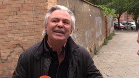 L'empresari Josep Oriol denuncia irregularitats en algunes licitacions de l'Ajuntament d'Igualada