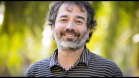 Ramon Giné serà el nou director artístic de Mostra Igualada