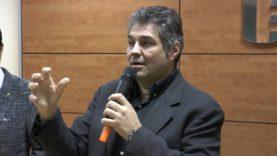 La Unió Empresarial de l'Anoia fa balanç i exposa els reptes per al 2020