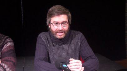 El Teatre de l'Aurora presenta el Cicle 'Música de Primera Fila'