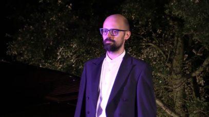 """El tenor igualadí Carles Prat serà el solista en la gira d'""""El Cor Canta"""""""