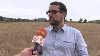 """""""Escapa't a l'Anoia"""", la nova campanya del Consell Comarcal per promocionar el turisme a l'Anoia"""