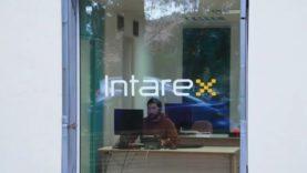 L'empresa igualadina Intarex, una de les empreses líders segons la revista 'Industry Era'