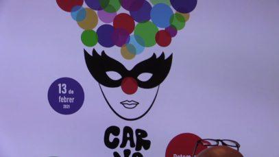 Igualada celebrarà el Carnaval 2021 sense rua i amb un concurs de disfresses per Instagram