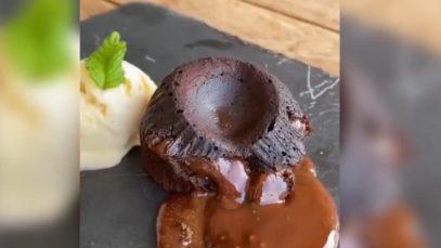 Anoienques influencers gastronòmiques a 'Perfils de l'Anoia' – Sara Chef i Nodreix el teu co