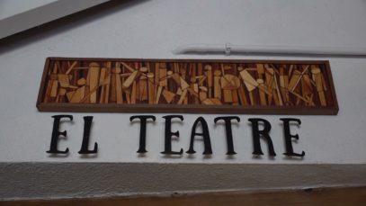 Teatre NU de Tous obre la primera convocatòria per anar a la residència d'artistes