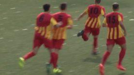 Manel Sala fitxa pel Manresa futbol
