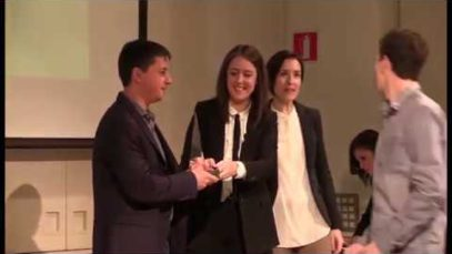 Premi Guillem Catà 2017