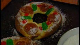 Els pastissers catalans esperen vendre uns 910.000 tortells de Reis, un 2% més que l'any passat