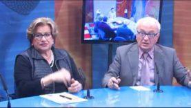 Barra Lliure – 14/3/2018 – L'increment de les pensions