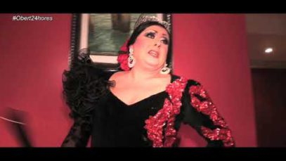 Obert 24h – Karla Show