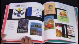 6 Segles, publicacions Abadia de Montserrat
