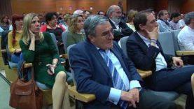 La UAB lliura el segell Infoparticipa a 104 administracions locals, comarcals i provincials de Catalunya