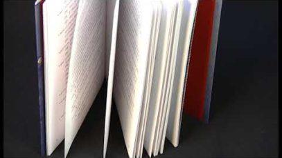 """""""La nova normativa a la butxaca"""", el nou llibre de publicacions de l'Abadia de Montserrat"""
